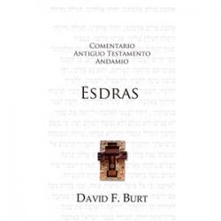 Comentario AT Esdras
