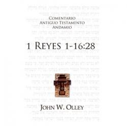 Comentario AT 1 Reyes 1-16:28
