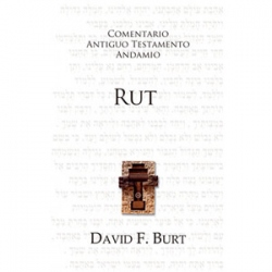Comentario AT Rut