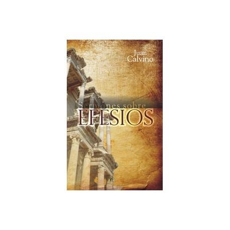 Sermones sobre Efesios