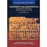 Historia Eclesiástica de Eusebio