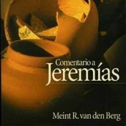 Comentario a Jeremías