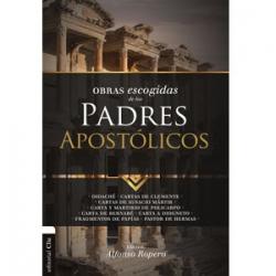 Obras escogidas de los Padres Apostólicos