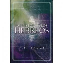 La Epístola a los Hebreos