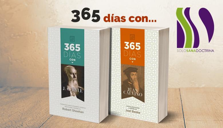 365calvino
