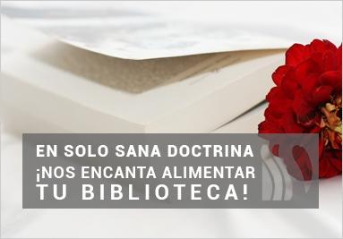 ID 6591667 © Britvich