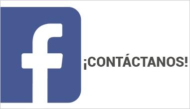 facebook solo sana doctrina